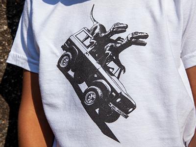 Auto's   & Dino's